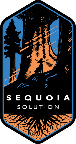Sequoia Solution