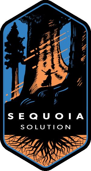 Sequoia Solution